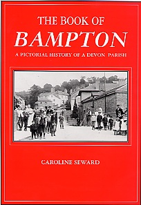 The Book of Bampton