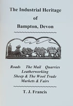 Industrial Heritage of Bampton