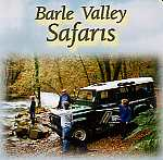 Barle Valley Safaris